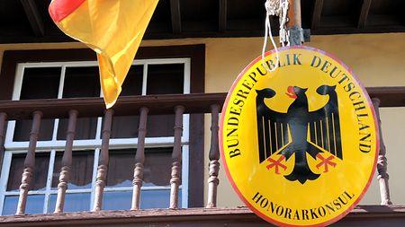 deutsches konsulat gaziantep